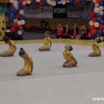 Gymnastika  Zubří 2015 0022