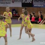 Gymnastika  Zubří 2015 0023
