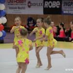 Gymnastika  Zubří 2015 0024