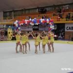 Gymnastika  Zubří 2015 0026