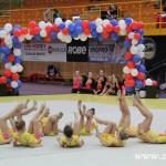Gymnastika  Zubří 2015 0027