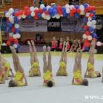 Gymnastika  Zubří 2015 0028