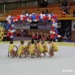 Gymnastika  Zubří 2015 0029
