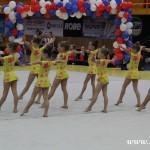Gymnastika  Zubří 2015 0030