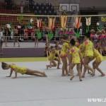 Gymnastika  Zubří 2015 0032