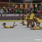 Gymnastika  Zubří 2015 0033