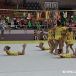Gymnastika  Zubří 2015 0034