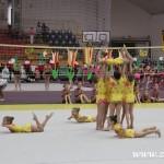 Gymnastika  Zubří 2015 0035