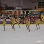 Gymnastika  Zubří 2015 0036