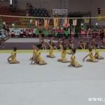 Gymnastika  Zubří 2015 0037