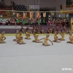 Gymnastika  Zubří 2015 0038