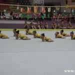 Gymnastika  Zubří 2015 0039