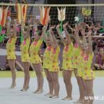 Gymnastika  Zubří 2015 0040