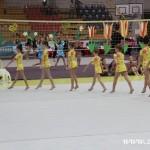 Gymnastika  Zubří 2015 0041