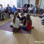 Malý zdravotník Zubří 2015 0006