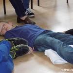 Malý zdravotník Zubří 2015 0012
