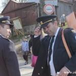 Zuberští hasiči na pouti na svatém Hostýně 2015  0003