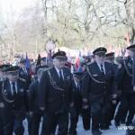 Zuberští hasiči na pouti na svatém Hostýně 2015  0026
