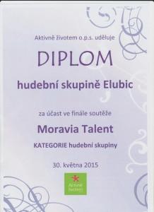 ELUBIC