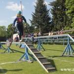 Hasičská soutěž Zubří 16.5. 2015  0065