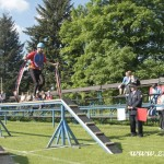 Hasičská soutěž Zubří 16.5. 2015  0066