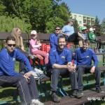 Hasičská soutěž Zubří 16.5. 2015  0067