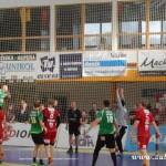 Hc Zubří vs Dukla Praha konec sezony 2015  0013
