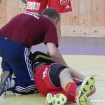 Hc Zubří vs Dukla Praha konec sezony 2015  0018