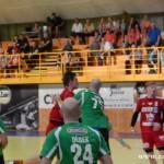 Hc Zubří vs Dukla Praha konec sezony 2015  0021