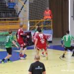 Hc Zubří vs Dukla Praha konec sezony 2015  0028