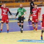 Hc Zubří vs Dukla Praha konec sezony 2015  0029