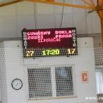 Hc Zubří vs Dukla Praha konec sezony 2015  0031