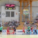 Hc Zubří vs Dukla Praha konec sezony 2015  0033