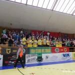 Hc Zubří vs Dukla Praha konec sezony 2015  0039
