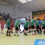 Hc Zubří vs Dukla Praha konec sezony 2015  0042