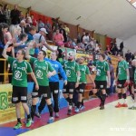 Hc Zubří vs Dukla Praha konec sezony 2015  0049