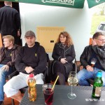 Křest CD Faraon 2015 v TIp Cafe  0040