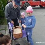 Palení čarodějnic 2015 hasiči Zubří  0009
