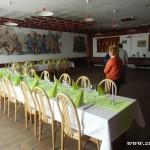 Zájezd Zuberských zahrádkářů v Kunovicích 2015  0015