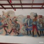 Zájezd Zuberských zahrádkářů v Kunovicích 2015  0018