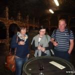 Zájezd Zuberských zahrádkářů v Kunovicích 2015  0020