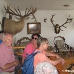 Zájezd Zuberských zahrádkářů v Kunovicích 2015  0026
