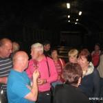 Zájezd Zuberských zahrádkářů v Kunovicích 2015  0027