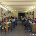 Zájezd Zuberských zahrádkářů v Kunovicích 2015  0030