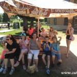 šikulky na výletě v holešově  2015    0016