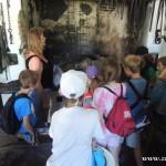 šikulky na výletě v holešově  2015    0021