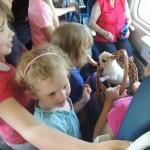 šikulky na výletě v holešově  2015    0024