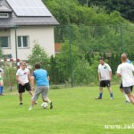 Horní konec CUP 2015   0025