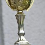 Horní konec CUP v Zubří 2  2015   0003