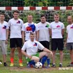Horní konec CUP v Zubří 2  2015   0005